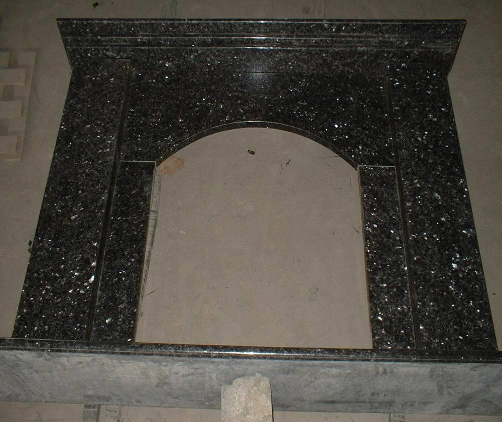 china granite fireplace mantel china fireplace mantel