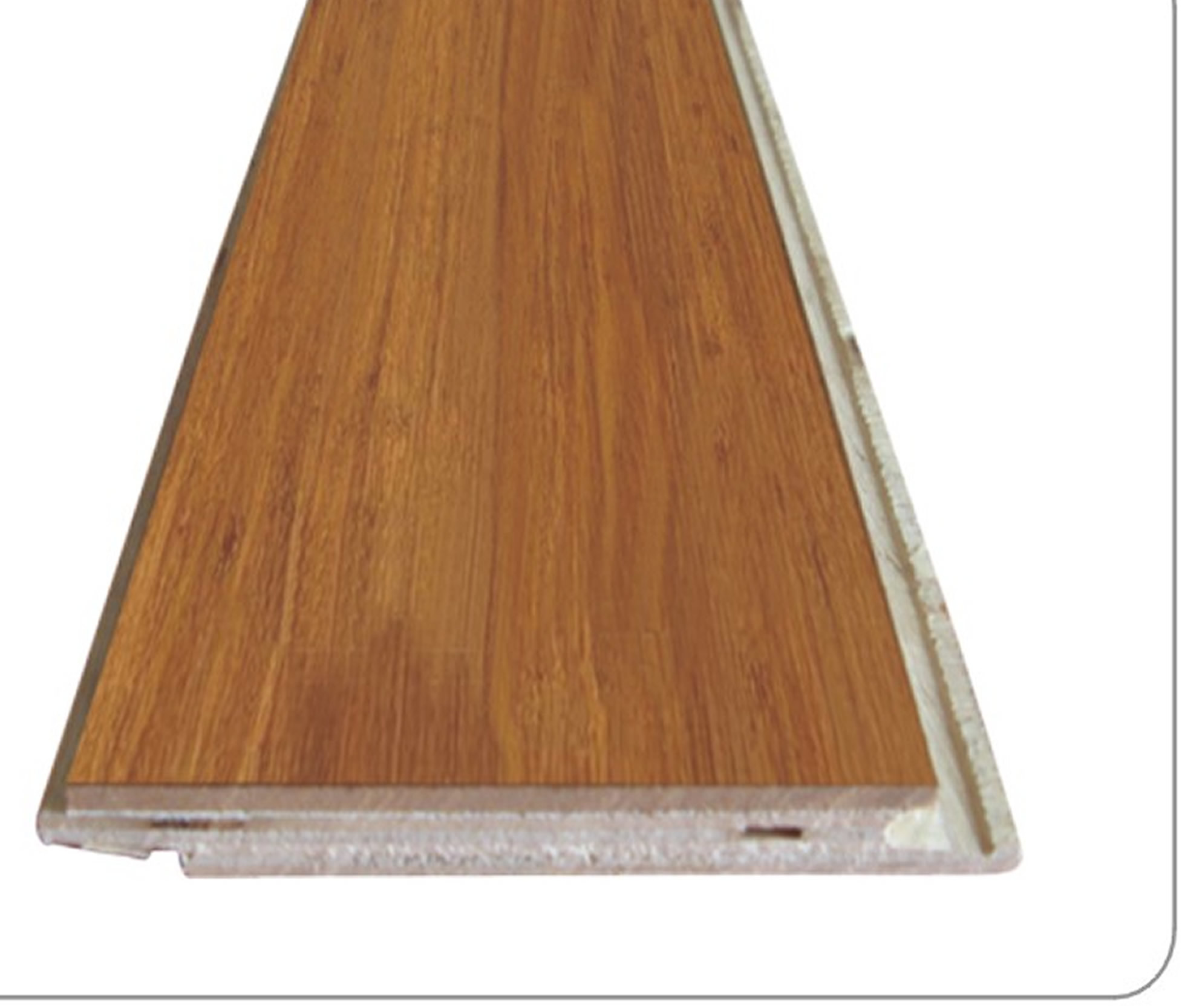 Bamboo flooring engineered bamboo floor for Bamboo flooring outdoor decking