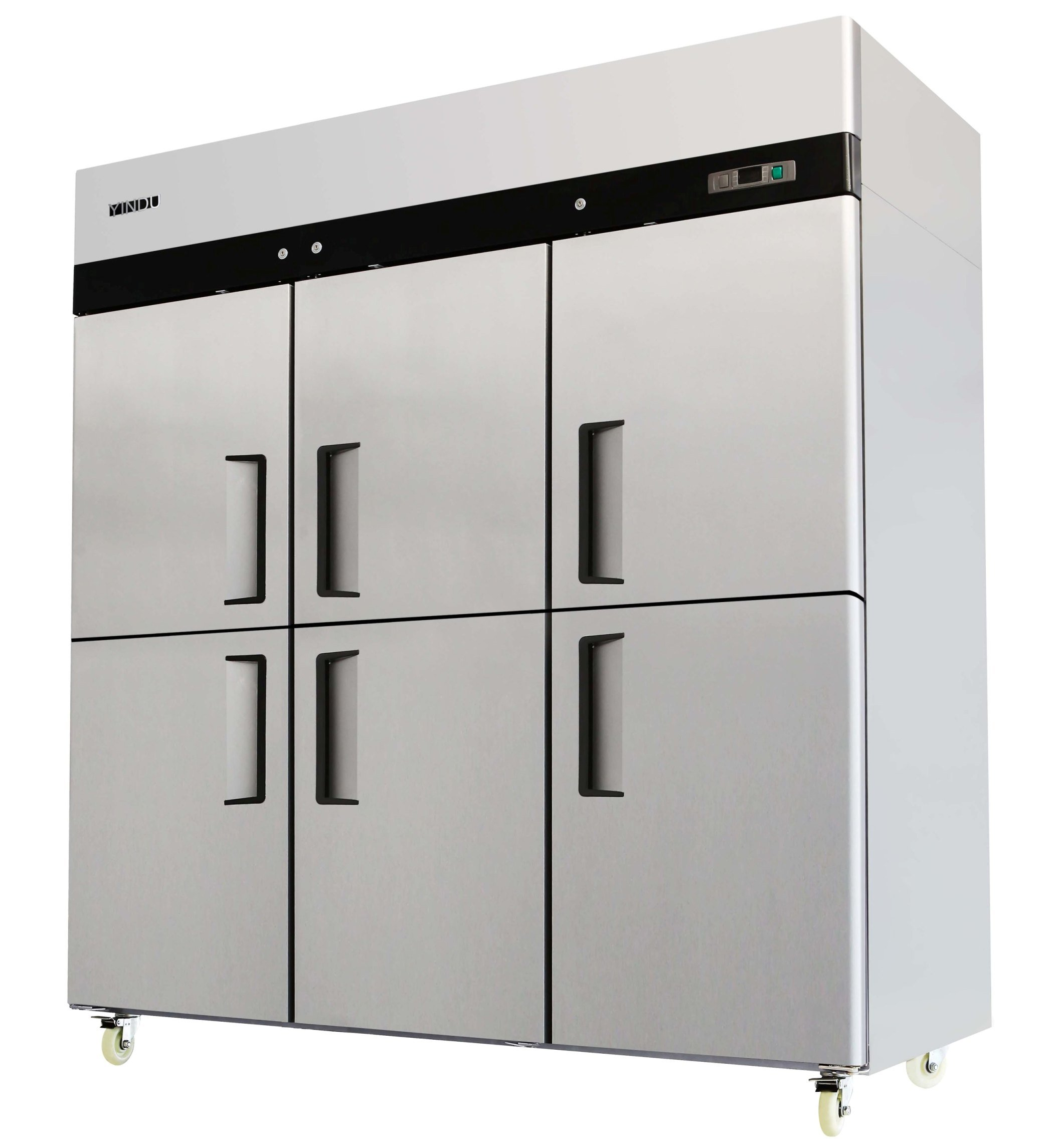 Freezers Large Upright Freezers
