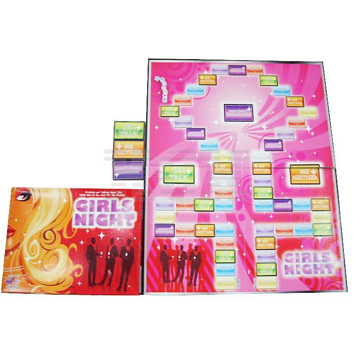 china girl nights board gamegirls nights china board