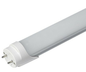 UL High Lumen 20W T8 LED Tube with Battery Backup