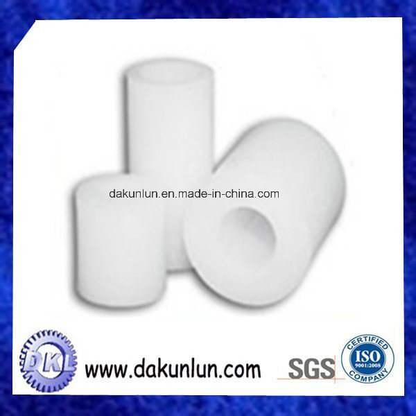 Plastic Machining Products From China Manufacturer