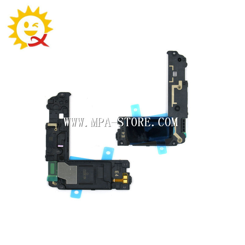 S7 Edge G935 Ringer Buzzer for Samsung Mobile