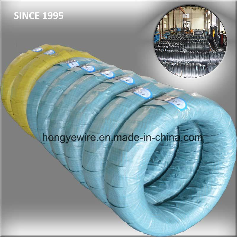 Hot Sale Washer Suspender Steel Wire