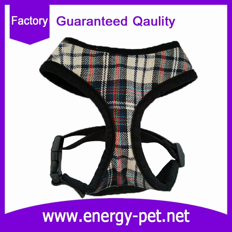 Fashion Dog Clothes of Pet Accessories Funny Harness