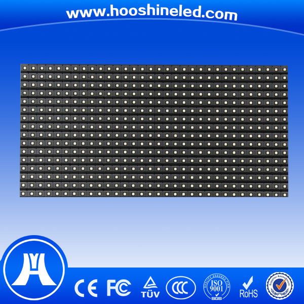 Very Competitive Price P10 SMD3535 Digital LED Display