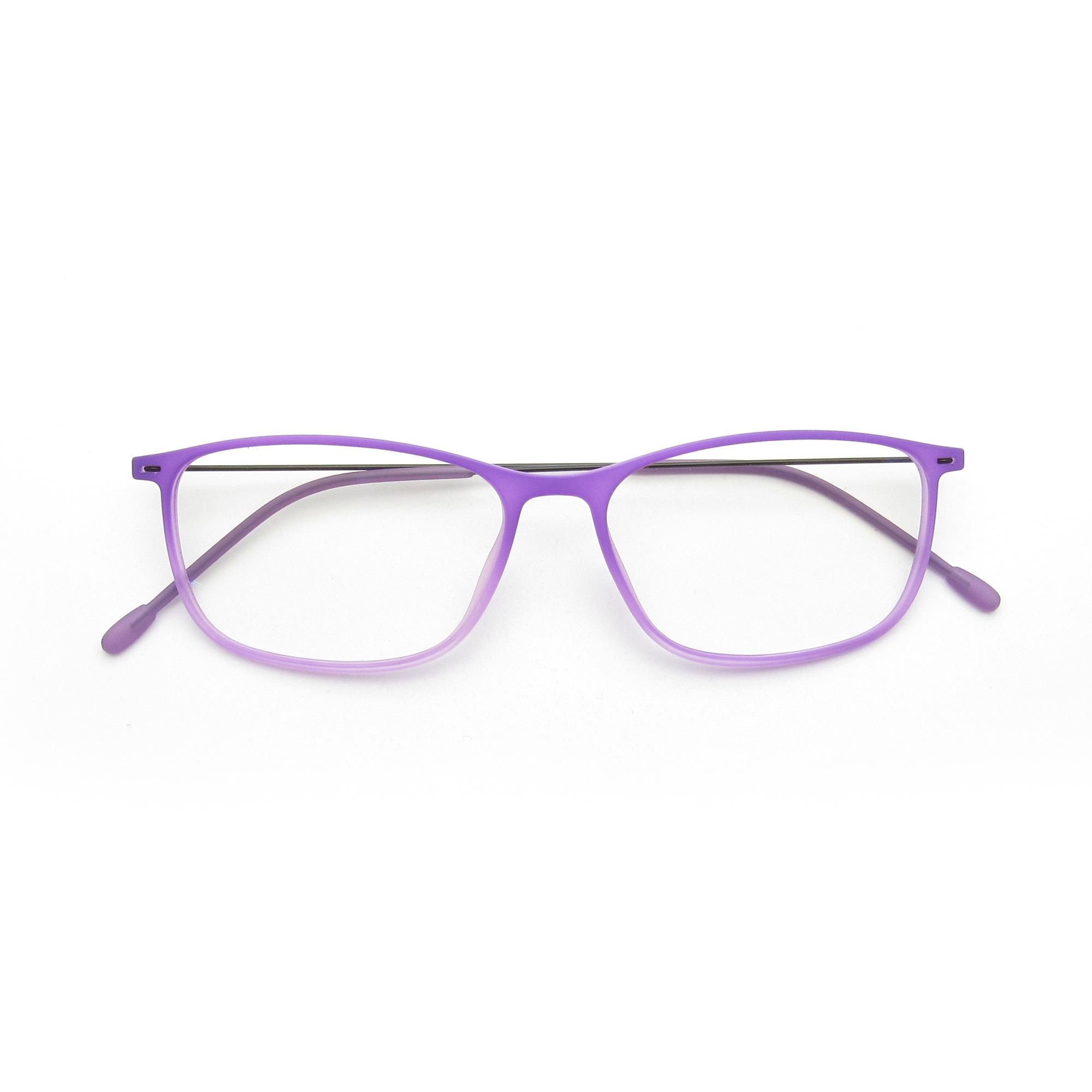 New Model Fashion Fancy Tr8313 Advantage Eyewear Frames