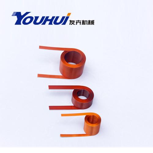 Hot Sale Miniature Air Core Induction Coil
