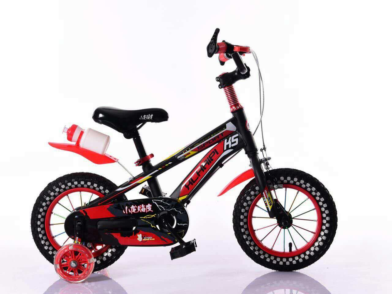 Mountain Bike Manufacturer Kids BMX Children MTB Bike/ Mountain Bike LC-Bike-021
