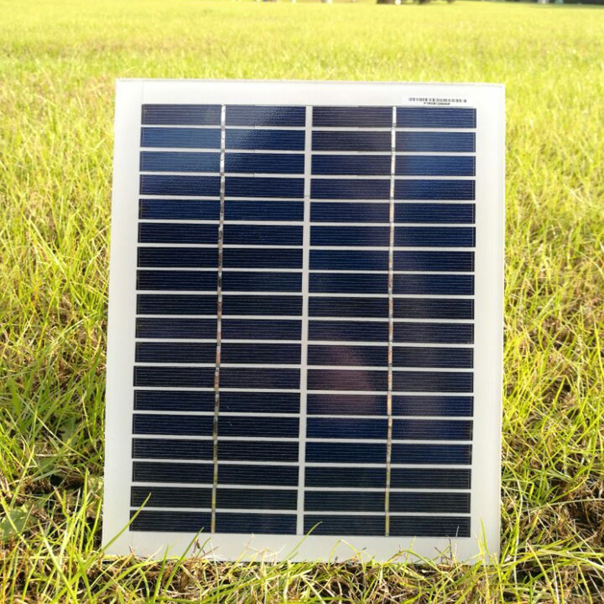 Best Price Mono/Poly 20W Small Solar Panel