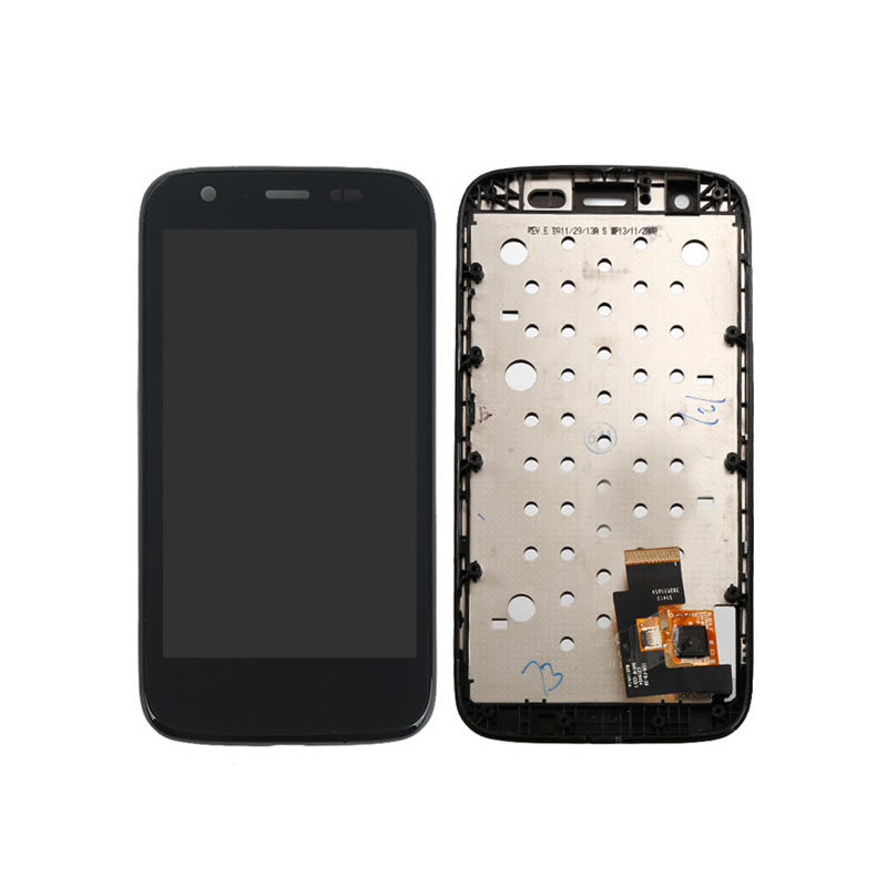Mobile/Cell Phone Accessories for Motorola G Xt1032 Phone Accessories Assembly