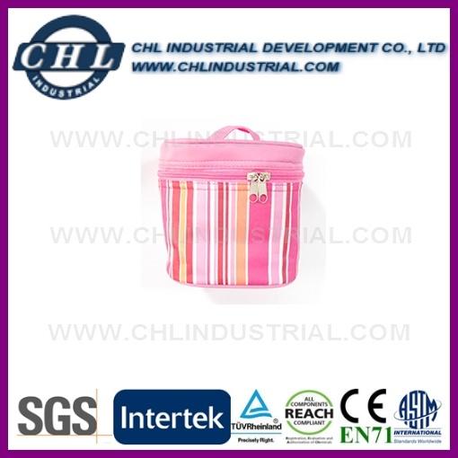 Ice Cooler Bag, Cosmetic Toiletry Bag, Cotton Tote Hand Shopping Bag, Kids School Bag, Diaper Mami Bag, Cosmetic Makeup Bag, Backpack Travel Sport Bag