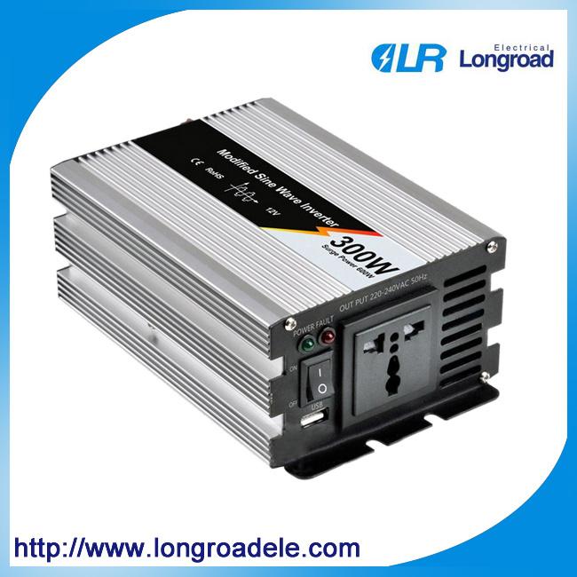 Grid Solar Inverter Hot Sale, Good Quality Power Inverter