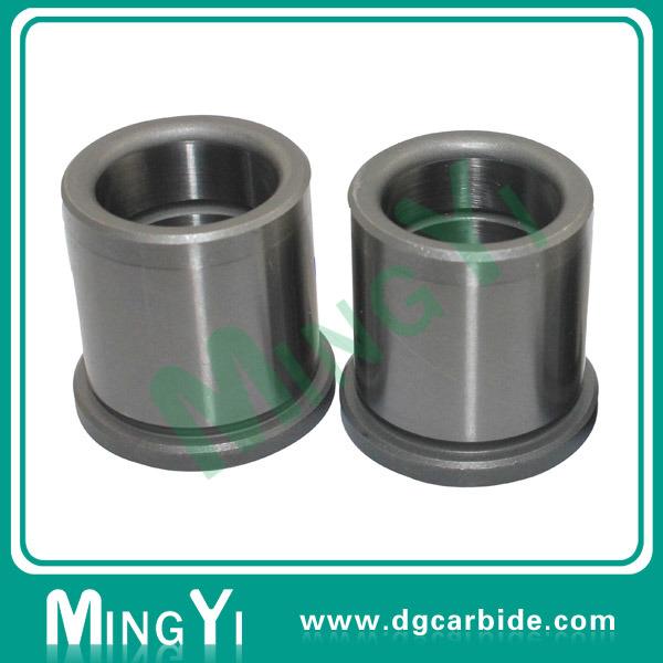 Precision DIN Tungsten Carbide Guide Bushing