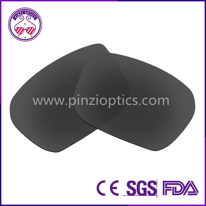 Fashion Sports Sunglasses Lenses