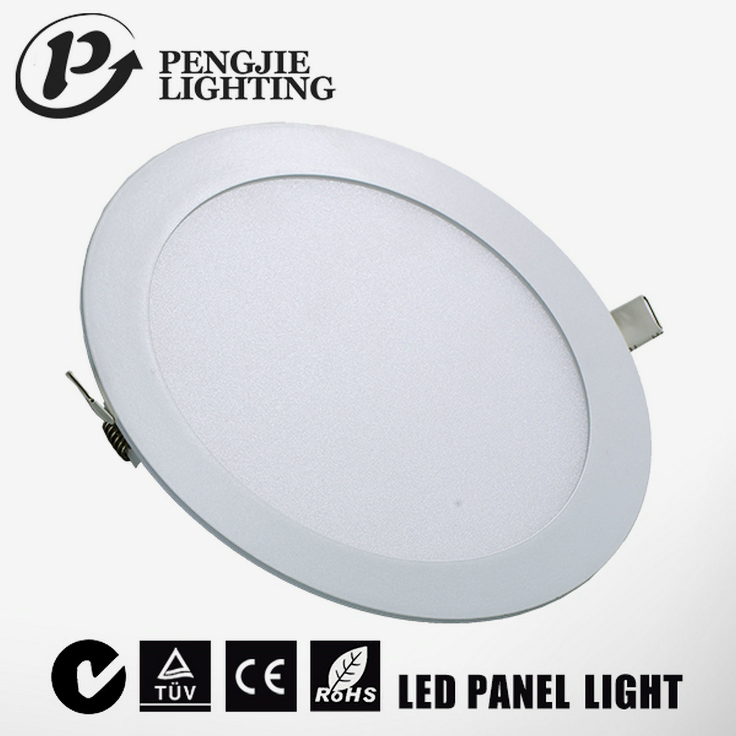 3W LED Ceiling Light Panel with CE RoHS Certification