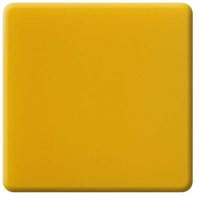 2017 Kingkonree Resin Stone Price Acrylic Solid Surface Corian