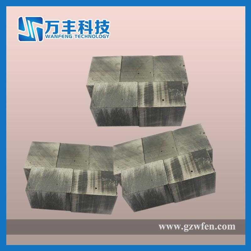 Dysprosium Metal 99.9%