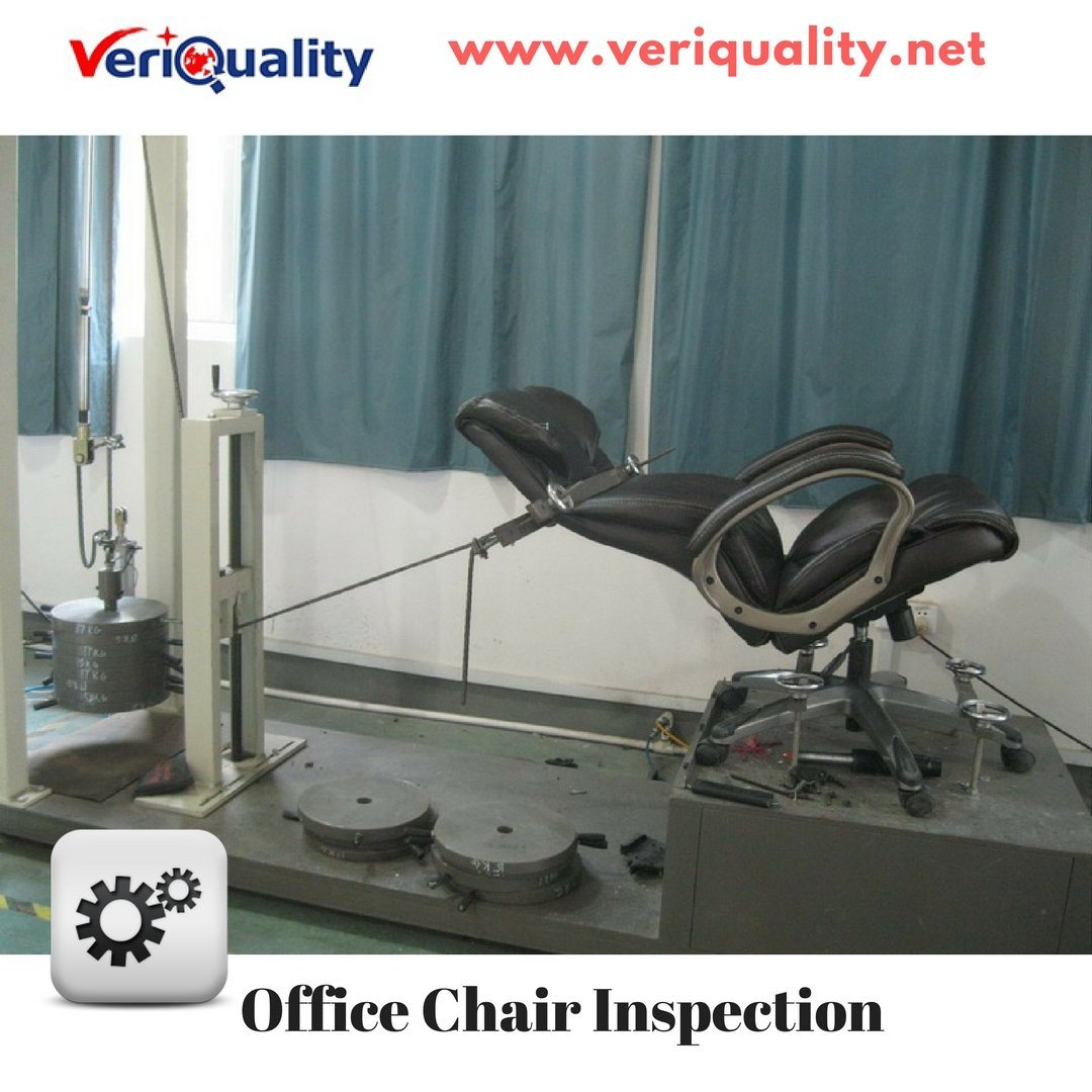 Furniture Inspection Service/China Furniture Inspection Service/ Furniture QC China