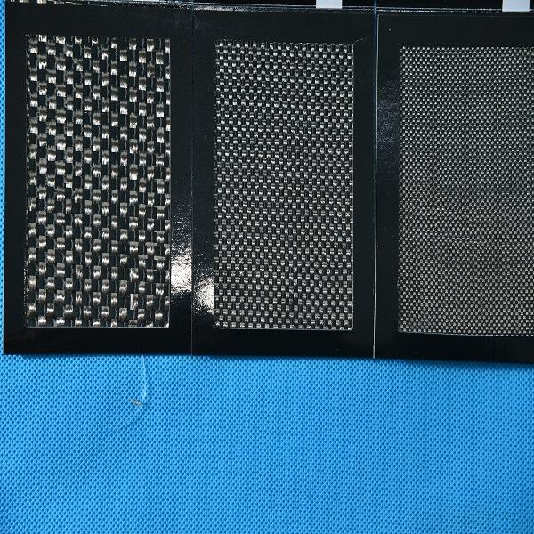 Carbon Fiber Fabrics Carbon Fiber