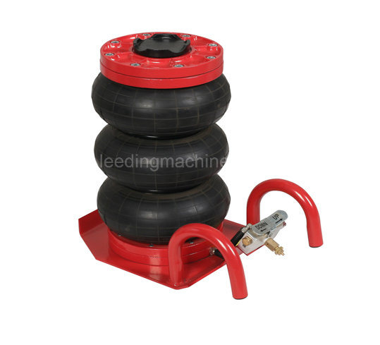 3000lb Hydraulic Auminum Racing Jack with Aluminum Jack Stand