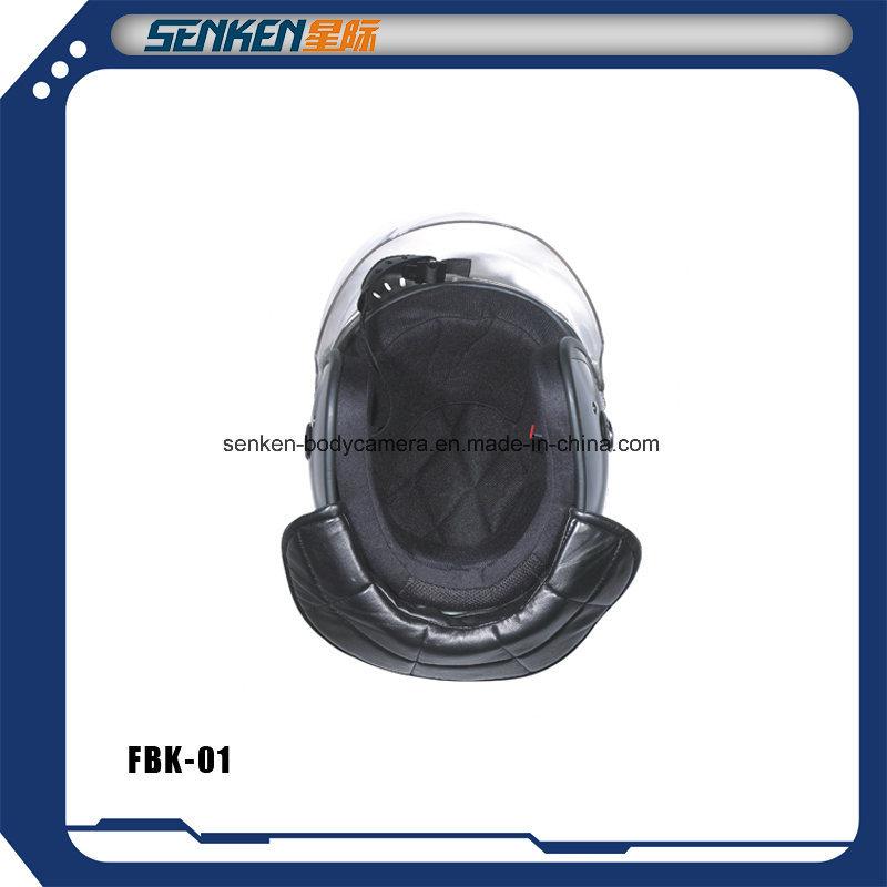 Senken Anti Riot Helmet/Kevlar Helmet/Safety Helmet