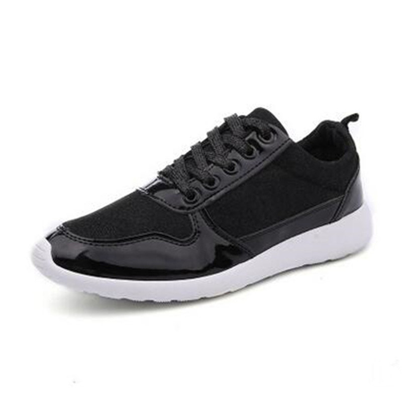 2017 Latest Casual Custom Shoes Sport Sneakers for Mens Style No.: Running Shoes- Free001