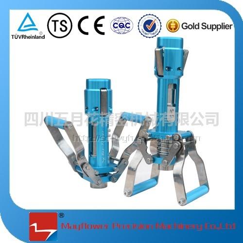 LNG Filling Coupling Filling Nozzle Equipment