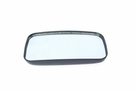 High Quality Foton Truck Parts Rear View Mirror