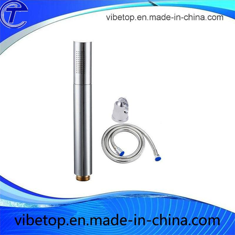 Stainless Steel Flexible Braided Metal Hose