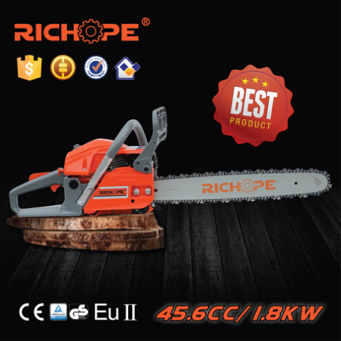Garden Machine with Reliable Easy Starter (CS4600)