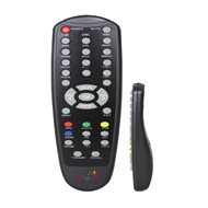 Hot Sale OEM Portable DVD Remote Control