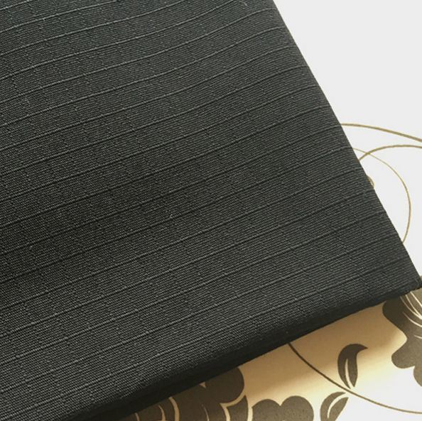 100% Cotton Ribstop Garment Fabric