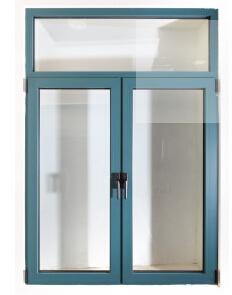 Top Quanlity Aluminum Casement Window