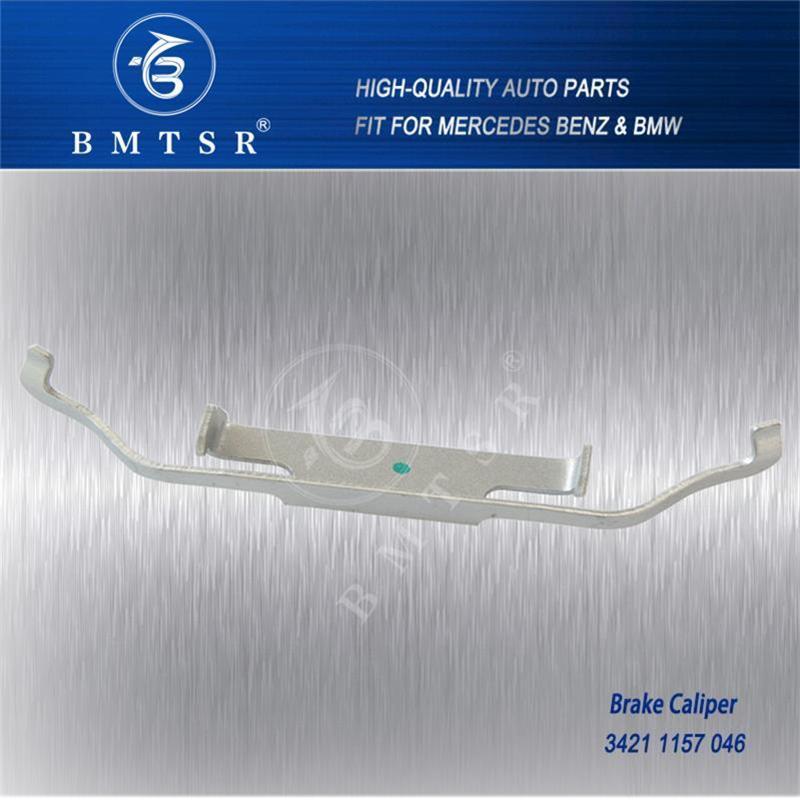 Bmtsr Brake Caliper for BMW E36 E46 E90 34211157046