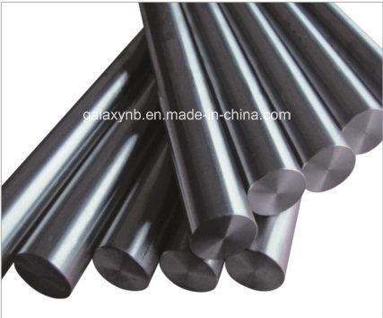 High Quality Niobium Straight Bar