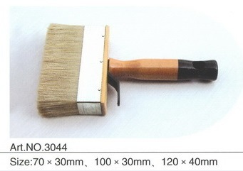Paint Brush (Ceiling Brush totally 8 kinds)