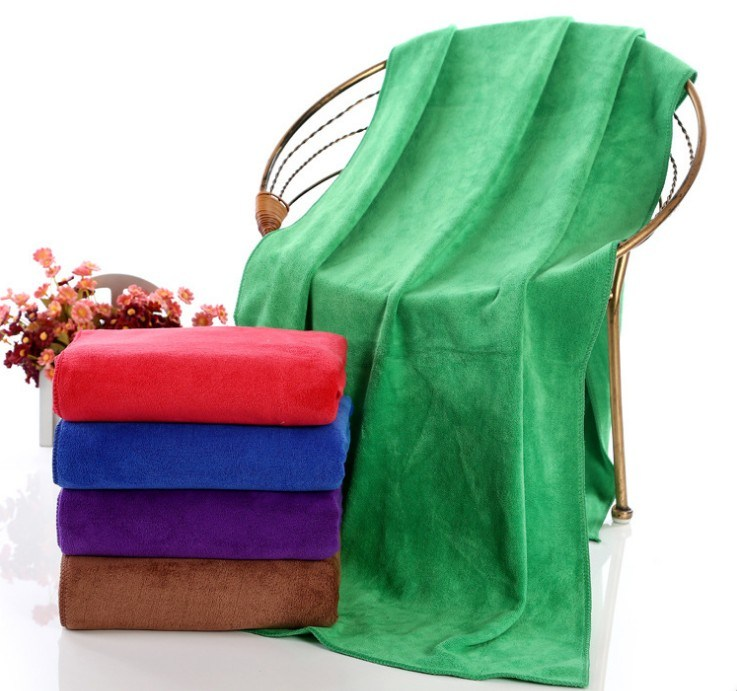 Wholesale 100% Cotton Custom Printed Beach Towels
