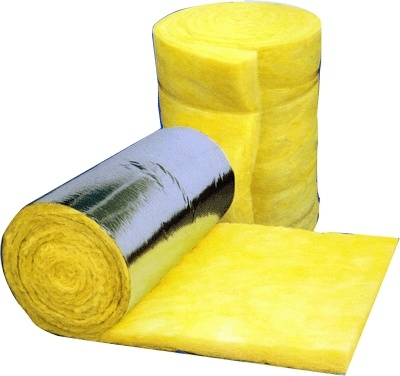 VMPET Laminated EPE Foam /Air Bubble for Roofing Insulation a