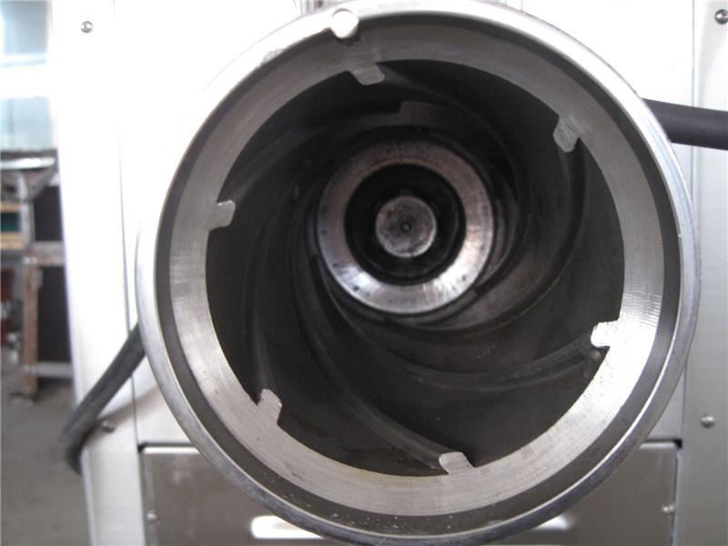 Heavy Duty Delux 42mm Meat Grinder (GRT-MC42)