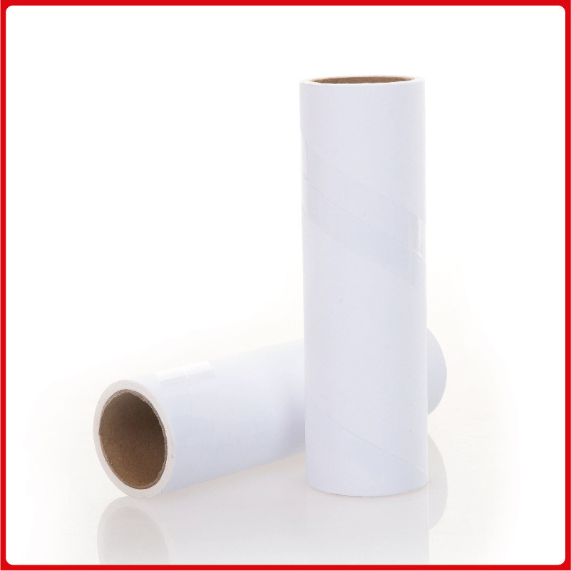 Quality-Assured Eco-Friendly Cheap Sticky Lint Roller