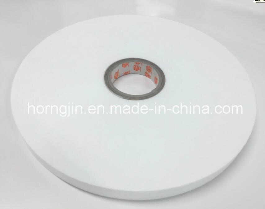 Insulation Tape Non-Woven Paper Strip for Wire Fill & Shielding