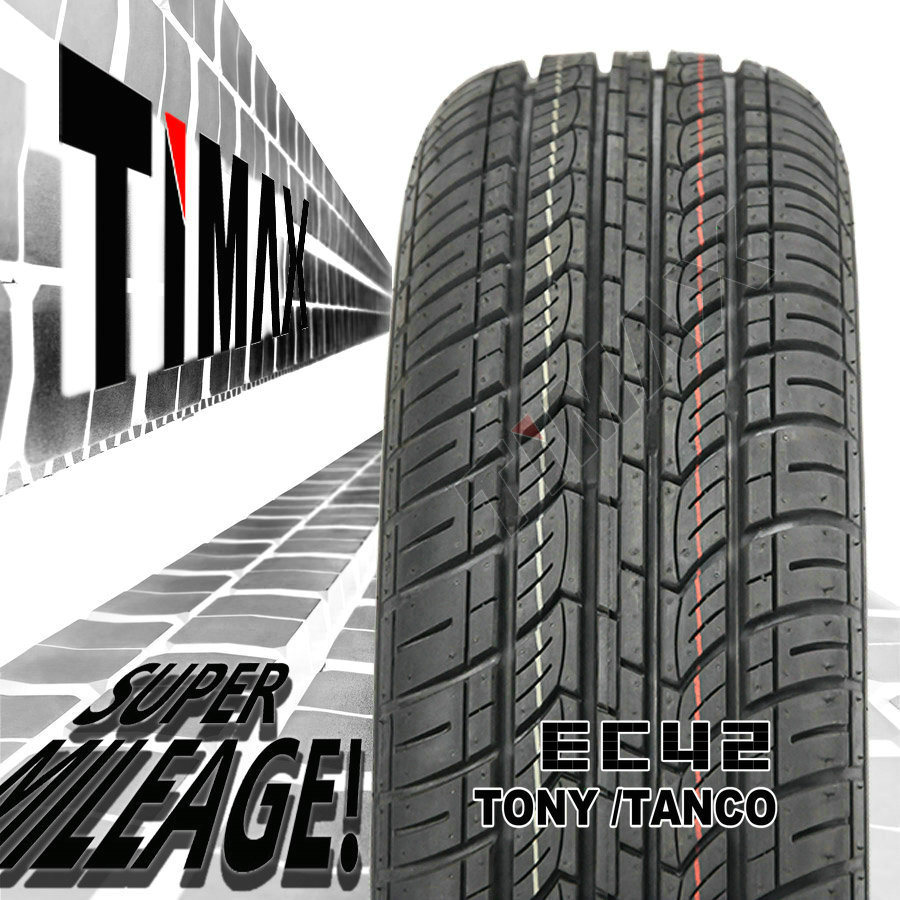 135/70r12, 145/70r12, 155/70r12, 165/70r12 PCR Car Tyre R12