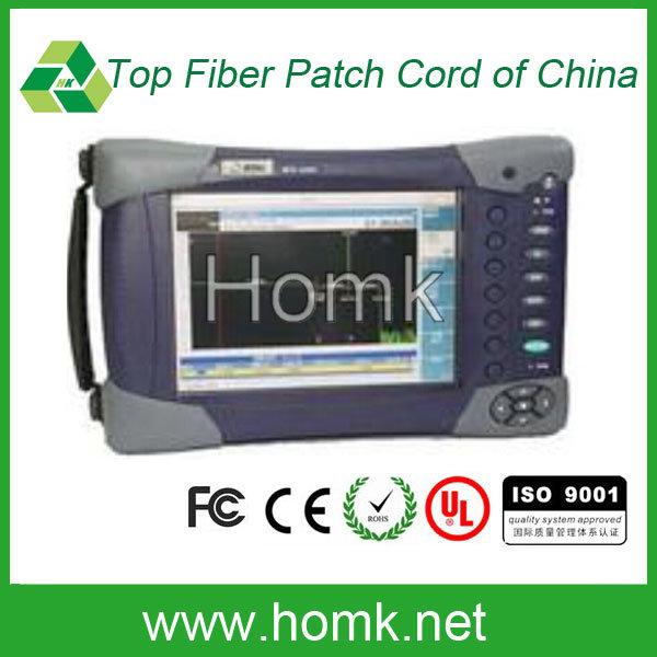Optical Fiber OTDR Fiber Optic Jdsu Mts-5000 OTDR Price