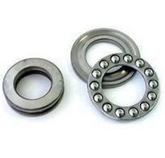 Auto Parts Thrust Ball Bearing SKF NSK NTN (51110)