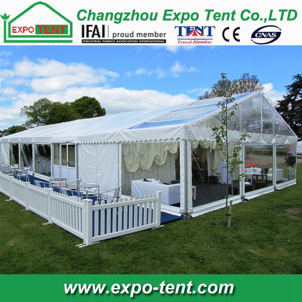 Small Outdoor Gazebo Garden Tent