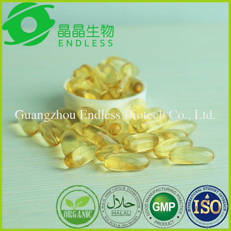 Cheap Fish Oil Capsules Wholesale Omega 3