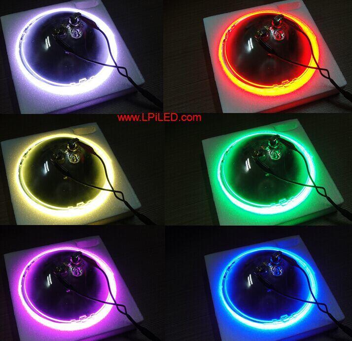LED Underwater Lamp PAR56 Swimming Pool Light PAR56 LED Lamp Retrofit (LP09-PAR56)