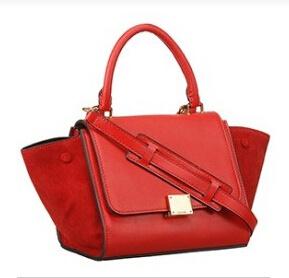 2017 Fashion Lady PU Designer Women Handbags for Wholesale (BDX-161014)