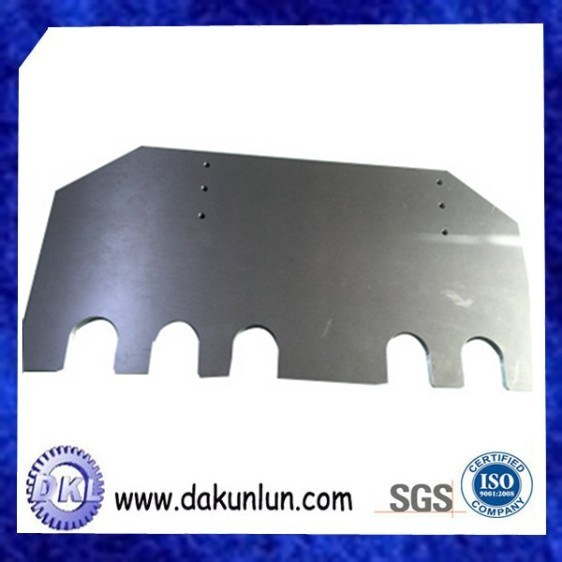 Metal Machinery Part, Precision Machining CNC Parts